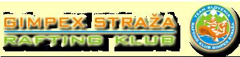 logo_gimpex